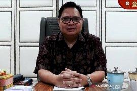 Menko Airlangga apresiasi inovasi alat pengembangan uji COVID-19 UGM