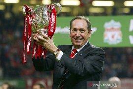 Liverpool berikan penghormatan kepada Gerard Houllier