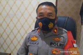 Polisi kumpulkan bukti dan saksi terkait penyerangan di Jatinegara