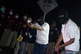 Komnas HAM dinilai akan objektif putuskan penembakan pengawal Rizieq