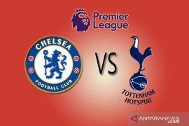 Cech siap beraksi perkuat Chelsea saat hadapi Tottenham