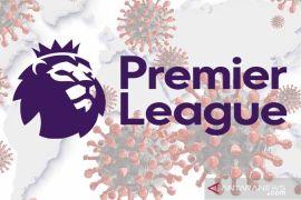 Liga Inggris temukan lagi enam kasus positif COVID-19