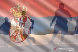 Gagal tembus Euro 2020, Serbia pecat pelatih timnas