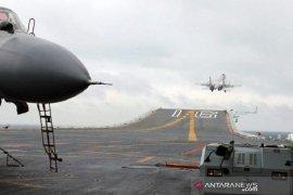 Filipina laporkan kapal-kapal \'milisi\' China telah menyebar di Laut China Selatan