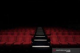 Alasan bioskop tetap sepi saat pandemi