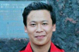 RS Cantia berkomitmen memberikan pelayanan prima masyarakat Minahasa Selatan