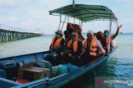 DPD ASITA Kepri dorong pariwisata kembali bangkit