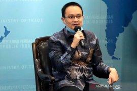 Trade deals to enhance export diversification: Deputy Minister