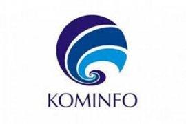 "Kominfo antisipasi lonjakan \""bandwidth\"" internet"