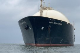 Lelang aset 17 kapal milik tersangka Asabri akan segera digelar