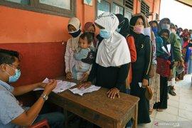 PT Pos Indonesia optimalkan penyaluran BST 2021