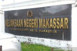 Pemkot anggarkan Rp36,7 miliar bangun Kantor Kejari Makassar