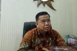 Pemkot Palembang geram alat e-tax banyak diakali oknum pengelola restoran
