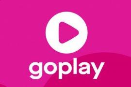 GoPlay kini hadirkan ragam tayangan reguler gratis