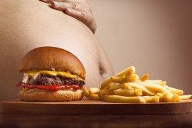 Makanan siap saji-olahan tingkatkan obesitas dan kematian