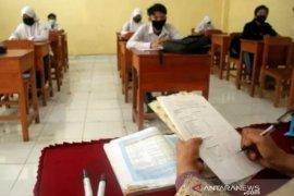 IDI Sulsel tolak kebijakan sekolah tatap muka