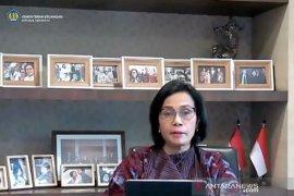 Sri Mulyani: Dugaan suap di DJP adalah bentuk pengkhianatan