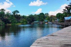 Kampung Yokiwa didorong jadi model pengembangan ekowisata Bumi Cenderawasih