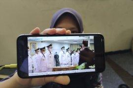Gubernur Lampung minta kepala daerah  mampu tangani COVID-19