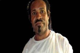 Polisi: KKB sebar berita hoaks ada remaja  tewas ditembak aparat di Mimika