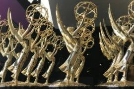 Peserta Emmy Awards 2021 harus tunjukkan bukti vaksinasi