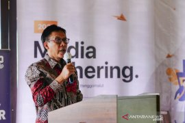 DJP minta media bantu informasikan wajib lapor SPT tahunan
