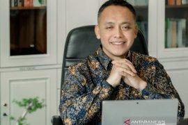 Peremajaan sawit rakyat PTPN V terbesar di Indonesia