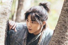 "Ji Soo akan mundur dari drama ""River Where The Moon Rises"""