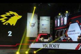 Kalahkan Aura Fire, Onic Esports naik peringkat klasemen MPL Season 7