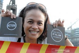 Mira Lesmana sebut dukungan yang diharapkan insan film dari pemerintah