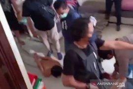 Polisi bekuk pelaku penculikan di Tebet Timur