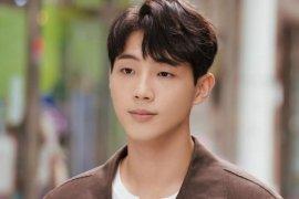 Agensi beri pernyataan resmi baru terkait kasus Ji Soo