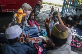 Belajar Bersama Di Yuk Sohib Literasi Indonesia