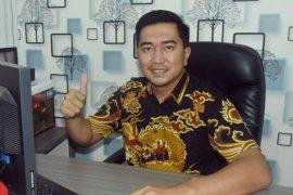 KP2KP imbau wajib pajak di Bengkalis segera lapor SPT