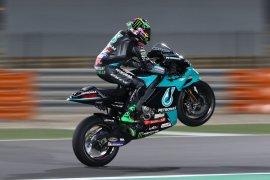 Morbidelli tak ikuti MotoGP Belanda