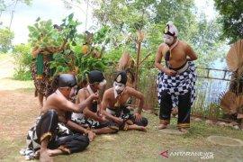 Gunung Kidul diminta beri izin pelaku seni budaya gelar pentas
