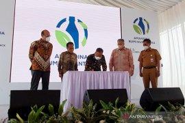 Tantangan dan upaya hidupkan perusahaan ramah lingkungan
