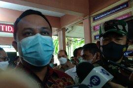 Tiga SMA di Makassar uji coba pembelajaran tatap muka terbatas