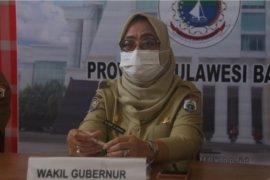 Wagub Sulbar : Program pemulihan DAS Mamasa berlangsung tujuh tahun