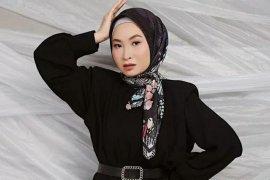 Pemilik brand baju muslim Radwah meninggal dunia