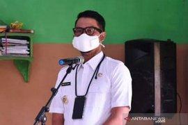 Bupati Sinjai berharap masyarakat tetap jaga silaturahmi saat Ramadhan