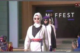MUFFEST 2021 diharapkan bangkitkan sektor fesyen Bekasi
