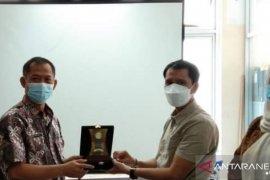 DPRD Kaltara Pertanyakan Program PTSL di Tarakan