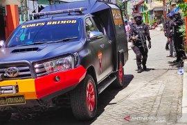 """Ideologi \""""Takfiri/Jihadi\"""" dan terorisme di Indonesia"""