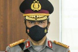 Bareskrim Polri lengkapi dokumen penyidikan video pria mengaku nabi ke-26