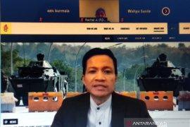 Masyarakat Sipil tolak kehadiran junta militer Myanmar di KTT ASEAN Jakarta