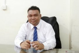 DPRD Inhu kesal, PT Arvena Sepakat  ingkar janji dengan masyarakat
