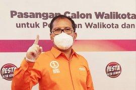 Wali Kota Makassar : Hari Kartini momentum perjuangan kaum perempuan