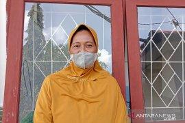 Pekerja sosial ala Kartini di tengah penyandang disabilitas