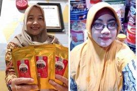 Pengusaha perempuan sambut puasa Ramadhan dengan bantuan teknologi